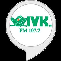 WIVK-FM