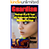 Tiki's Guardian Angel: True Story of 15 Year old Sex Slave Freed by an Angel