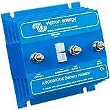 Victron Argodiode 80-2AC 80A 2 Batterien Trenndiode