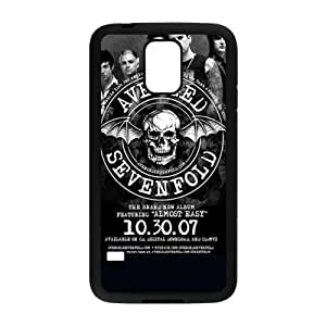 avenged Phone Case for Samsung Galaxy S5