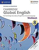 ISBN 1107657717