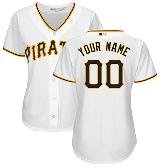 the best attitude 5a913 2f009 Amazon.com: Unisex Officially Licensed MLB Cool Base Jersey ...
