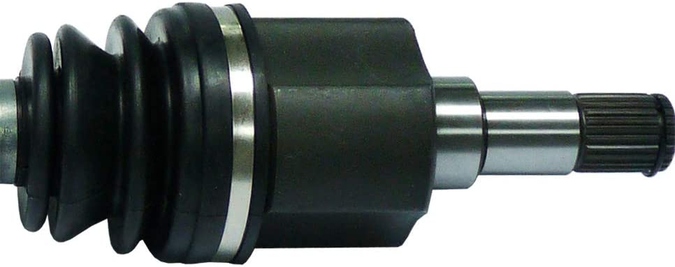 SKF VKJC 5768 Kit de transmission