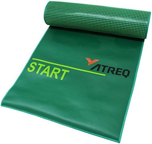 ATREQ Standing Long Jump Mat
