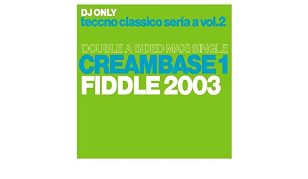 creambase fiddle 2003 mp3