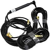 CK Worldwide CK20-25 Standard Series Water Cooled
