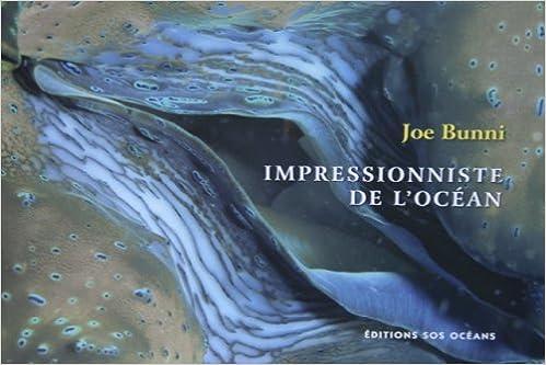 Télécharger en ligne Impressionniste de l'océan epub, pdf