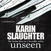 Unseen | Karin Slaughter