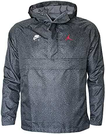 6e4f711bc37d Shopping Opna or NIKE - Track   Active Jackets - Active - Clothing ...