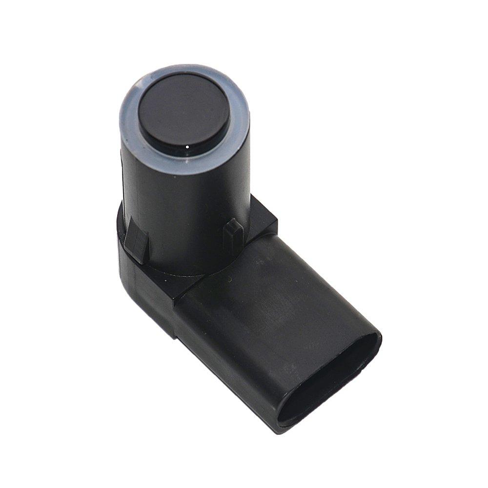 PDC Parking Distance Sensor 3U0919275A 3U0919275B
