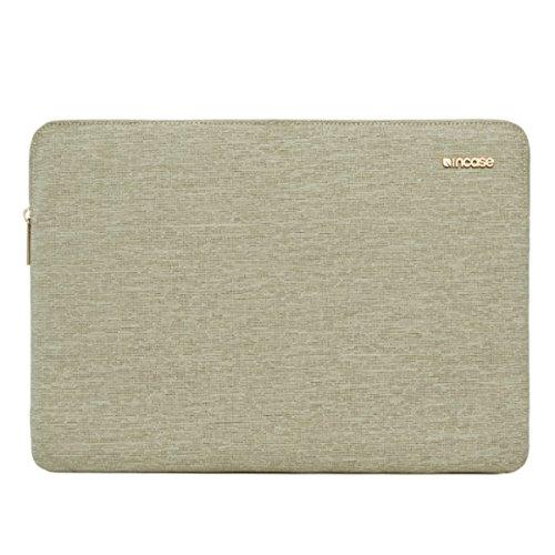Slim Sleeve MacBook Pro Retina