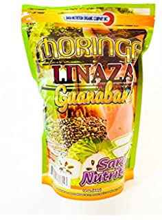 Amazon.com: Linaza Slim Plus – Dietary Mix mezcla en polvo ...