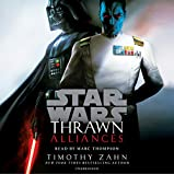 by Timothy Zahn (Author), Marc Thompson (Narrator), Random House Audio (Publisher)(94)Buy new: $26.95