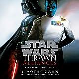 #4: Thrawn: Alliances (Star Wars)