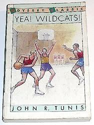 Yea! Wildcats! (Odyssey Classic)
