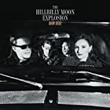 The Hillbilly Moon Explosion - Raw Deal
