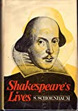 img - for Shakespeare's England: an Account of the Life and Manners of His Age, 2 Volumes book / textbook / text book