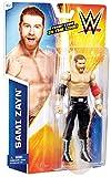 WWE Figure Series #50 - Superstar #36 Sami Zayn Figure