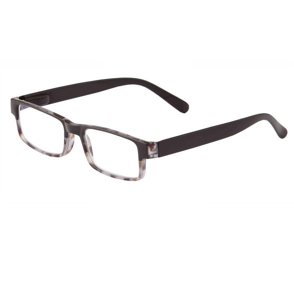 I Heart Eyewear Joey Reading Glasses, +2.0
