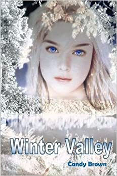 Winter Valley