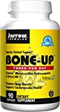 Jarrow Formulas Bone-Up Three Per Day, Promotes Bone Density, 90 Caps For Sale
