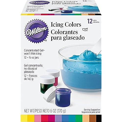 Organic Food Coloring: Amazon.com