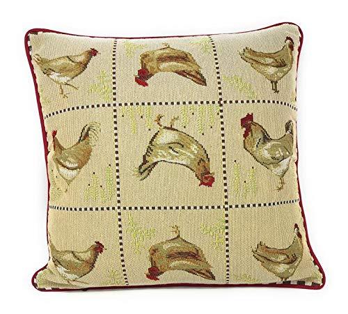 hen house linens - 9
