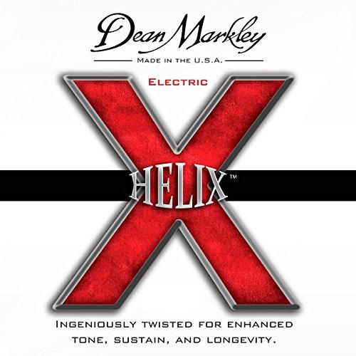 2511 helix electric