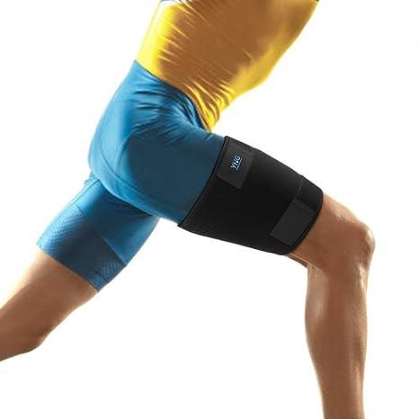 Dolore muscolare alle gambe: perché? Quali sono le conseguenze?