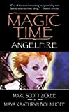 Download Magic Time: Angelfire (Magic Time Series) in PDF ePUB Free Online