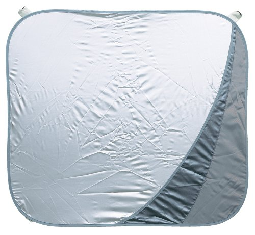 Hopkins SP240603C Go Gear Sunblock Pop-Up and QuickCling Pack Sail Away Design Hopkins Manufacturing