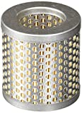 Killer Filter Replacement for Mann C75/4