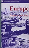 img - for EUROPE EAST (Critical Perspectives on Historic Issues) book / textbook / text book