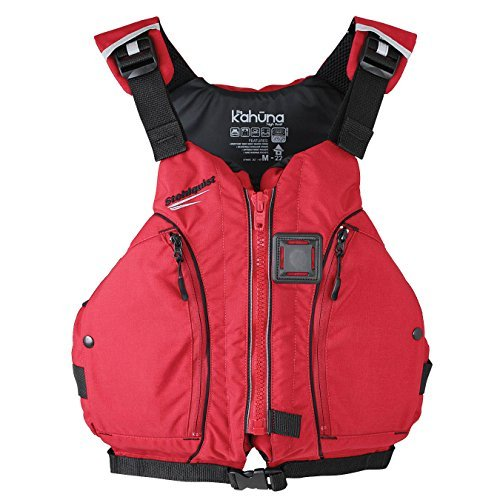 【名入れ無料】 Stohlquist [並行輸入品] Kahuna Personal Flotation Device Small [並行輸入品] Flotation Small B06XFG5SD1, HIRO CLOTHING:cf7277dc --- a0267596.xsph.ru