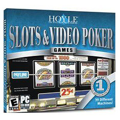 hoyle-slots-video-poker