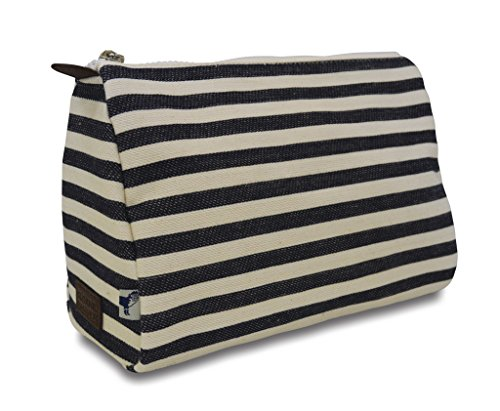 sloane-ranger-denim-stripe-cosmetic-pouch