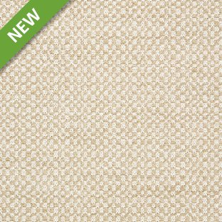 (Sunbrella Indoor / Outdoor Upholstery Fabric By The Yard ~ Action Linen)