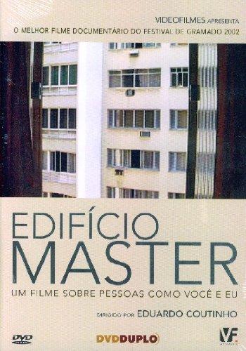 edificio-master-2pcs-documentary