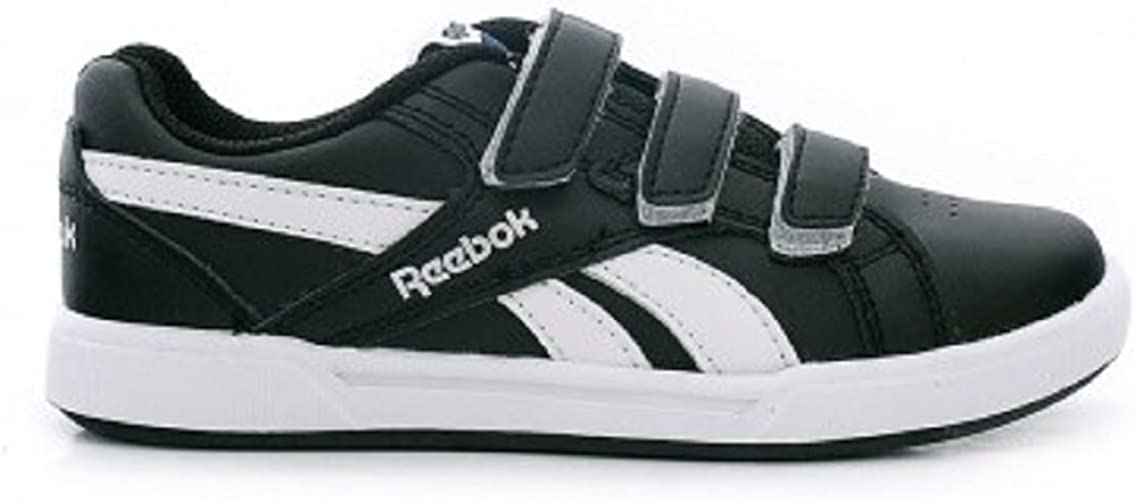 Reebok royal Advance enfants filles baskets chaussures de