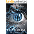 CHANGELING: Book Two in the Weaver Series