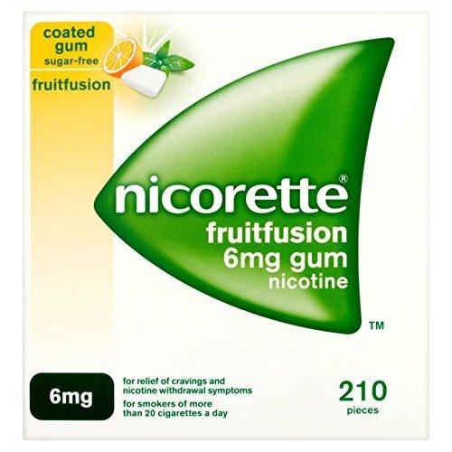 nicorette-fruitfusion-gum-6-mg-210-pieces