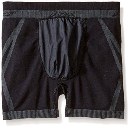asics-mens-asx-wind-boxer-underwear-performance-black-large-x-large