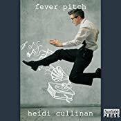 Fever Pitch: Love Lessons, Book 2 | Heidi Cullinan