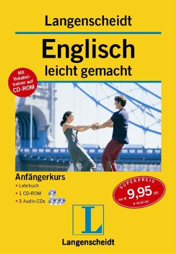 langenscheidt-englisch-leicht-gemacht-set-buch-3-audio-cds-und-1-cd-rom-anfngerkurs