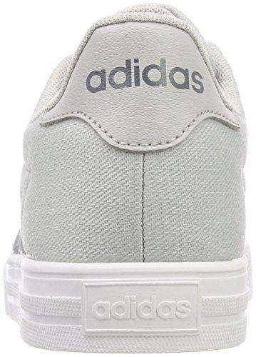 adidas Herren Gritre Daily Gridos Grau Fitnessschuhe 0 Ftwbla 000 2 qUqxHwr4