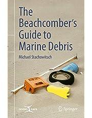 The Beachcomber's Guide to Marine Debris