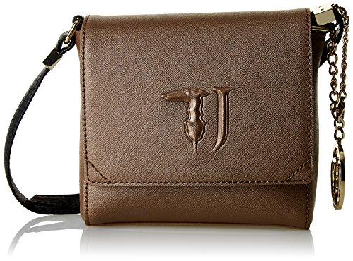 trussardi-jeans-75b557xx-64-bag-bronze