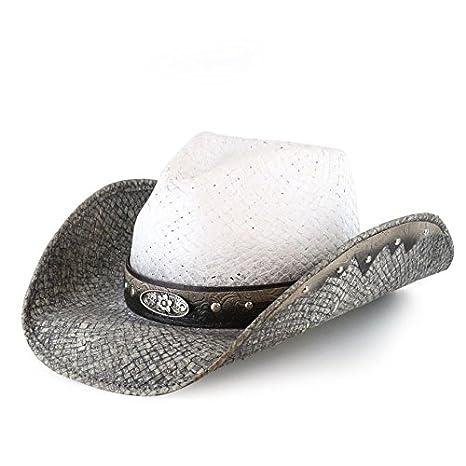 2e2644d881db6 Amazon.com  Bullhide Full of Dreams Cowboy Hat 2927  Clothing