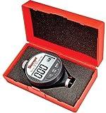 Starrett 3805B Electronic Durometer in Plastic