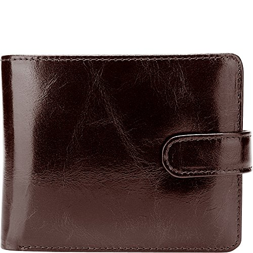 vicenzo-leather-pelotas-classic-distressed-leather-trifold-mens-wallet-brown